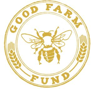 goodfarmfundlogoyellow